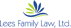 Lees Family Law, Ltd